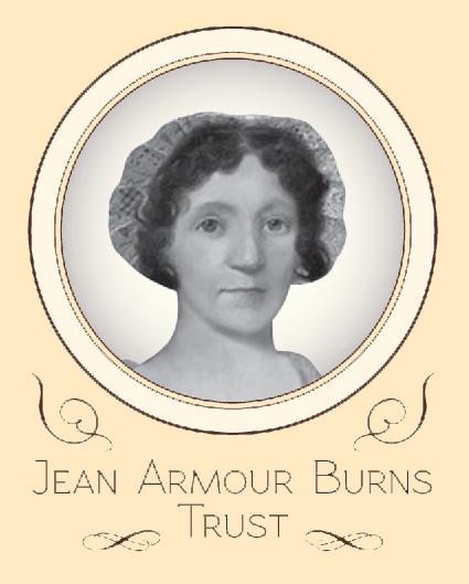 Jean Armour Net Worth